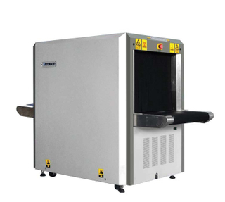 EI-7050 Advanced X-ray Baggage Scanner Bago
